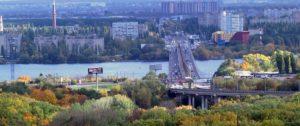Губернатор Александр Гусев призвал воронежцев выйти на субботники