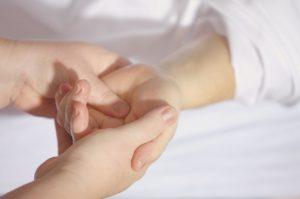 ВРОО РИ «Комфорт города» готовит инициативу по поддержке пациентов паллиативов в период пандемии