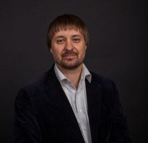 Виктор Красов: «Серебряные таланты» — часть талантливой России