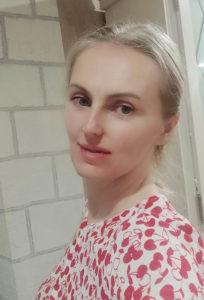 Руководитель проекта «Родительское крыло» Анна Красова вошла в состав Общественного совета при департаменте образования, науки и молодежной политики